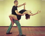 dancing-classes