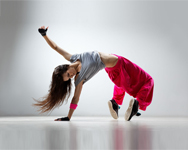 freestyle-dance