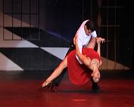 partnering-dance