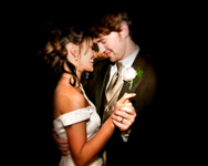 wedding_couple-dance