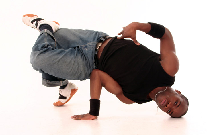breakdancing styles Knowing what to wear for breakdancing is important for more than just looking the part of a b-boy good breakdancing attire not only looks the part, but it helps.