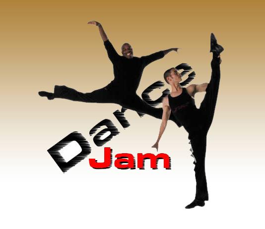 Jam originated from United States