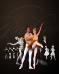 Classical ballet originated from Russia