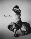 Eagle Rock originated from United States