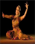 Kuchipudi originated from India