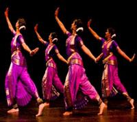 Newyork Dance Festival