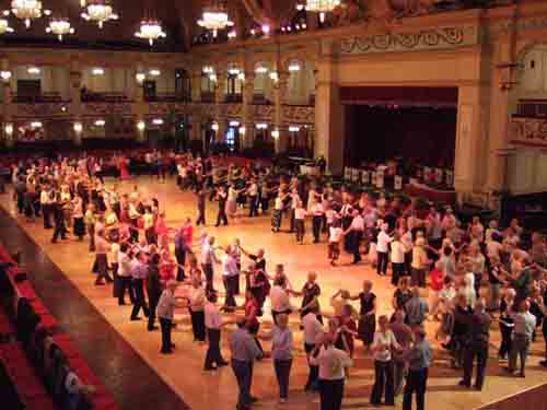 Blackpool_Dance_Festival
