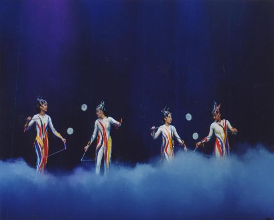 diabolo-the-stage-dance